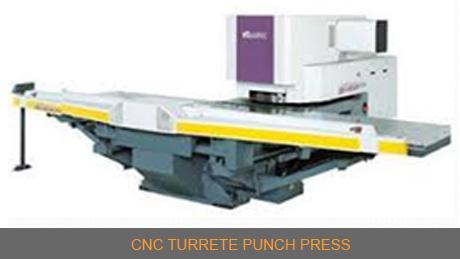 Co2 laser cutting services thane mumbai india, laser cutting services thane mumbai india, sheet ...